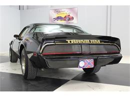 Picture of 1979 Firebird Trans Am - $22,000.00 - IYHT