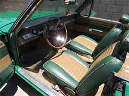 Picture of '69 Barracuda - IYI3