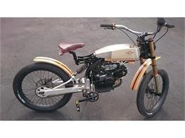 Picture of 2015 Moped 49ccHybrid Motorcycle - $3,600.00 - IYTH