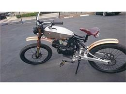 Picture of '15 49ccHybrid Motorcycle - IYTH