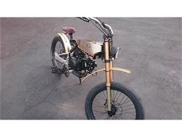 Picture of '15 49ccHybrid Motorcycle - $3,600.00 - IYTH