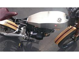 Picture of '15 49ccHybrid Motorcycle located in Los Angeles California - $3,600.00 Offered by Sassy Motorsports Inc. - IYTH