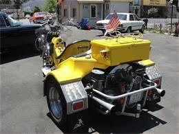 Picture of '01 ScoutTrike - IYTU