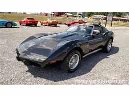 Picture of '77 Corvette - IYUJ