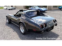 Picture of '77 Corvette - IYUJ