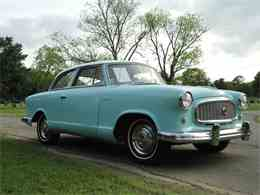 Picture of '59 Rambler American Super - IYV8