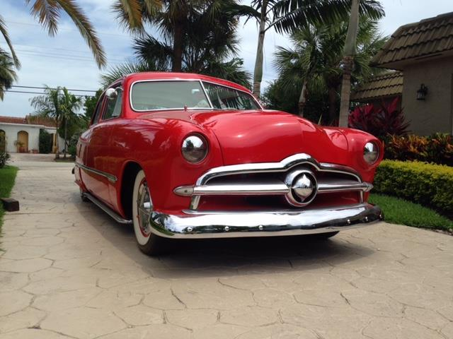 Picture of '49 Custom - IYVP