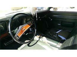 Picture of 1969 Camaro RS Offered by a Private Seller - IYVY