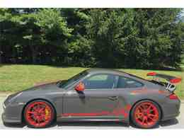 Picture of '11 GT3 RS - IYW8