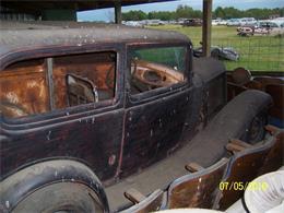 Picture of '32 Tudor - IZ09
