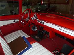 Picture of '56 Courier - IZ0A