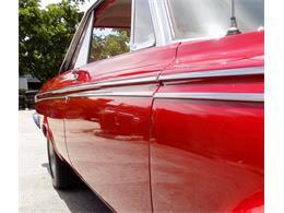 Picture of '64 440 - IZ0F