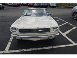 Picture of '65 Mustang - IZ0R