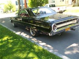 Picture of '64 Galaxie - IVEW