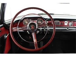 Picture of '54 Special - IZ3E