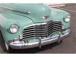 Picture of 1942 Chevrolet Special Deluxe located in California - $43,500.00 Offered by Back in the Day Classics - IZ3I