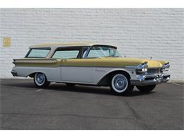 Picture of Classic 1957 Voyager - $54,500.00 - IZ3U