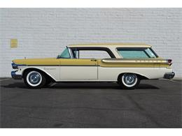Picture of Classic 1957 Voyager Offered by Back in the Day Classics - IZ3U