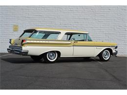 Picture of Classic 1957 Voyager located in Carson California Offered by Back in the Day Classics - IZ3U