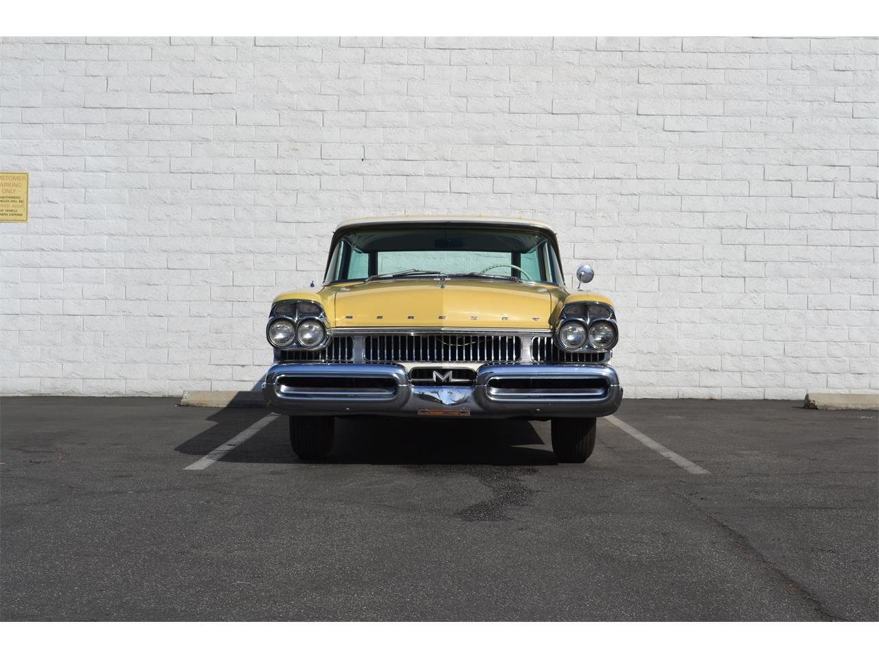 Large Picture of Classic '57 Voyager located in Carson California - $54,500.00 - IZ3U