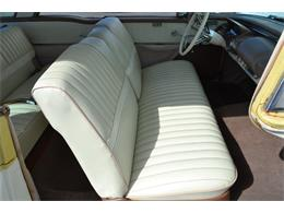 Picture of '57 Voyager located in California - $54,500.00 Offered by Back in the Day Classics - IZ3U