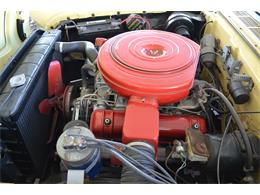 Picture of Classic 1957 Mercury Voyager located in Carson California - $54,500.00 Offered by Back in the Day Classics - IZ3U