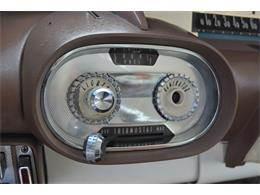 Picture of '57 Voyager located in Carson California Offered by Back in the Day Classics - IZ3U