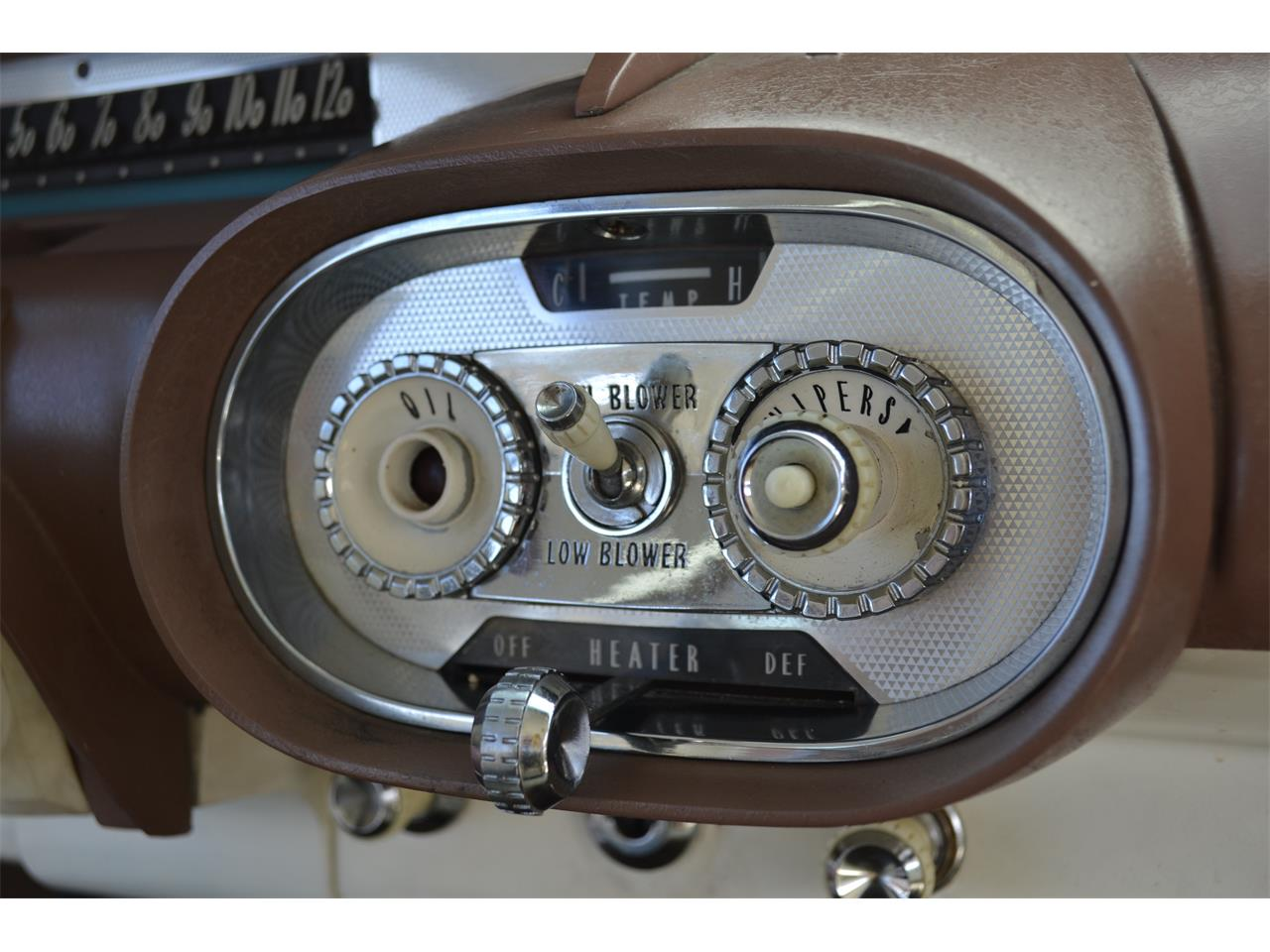 Large Picture of 1957 Voyager - $54,500.00 Offered by Back in the Day Classics - IZ3U