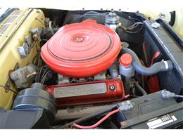 Picture of 1957 Voyager - $54,500.00 Offered by Back in the Day Classics - IZ3U