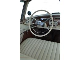 Picture of Classic 1957 Voyager - $54,500.00 Offered by Back in the Day Classics - IZ3U