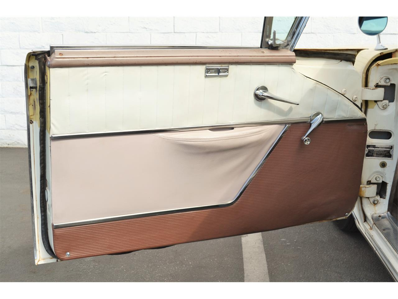 Large Picture of 1957 Voyager located in Carson California - $54,500.00 Offered by Back in the Day Classics - IZ3U