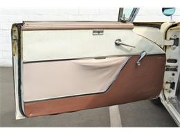 Picture of Classic '57 Mercury Voyager located in Carson California Offered by Back in the Day Classics - IZ3U