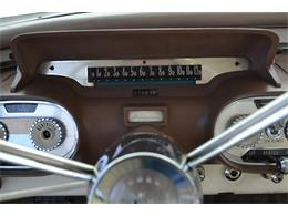 Picture of '57 Mercury Voyager - $54,500.00 Offered by Back in the Day Classics - IZ3U