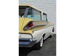 Picture of 1957 Voyager located in Carson California - $54,500.00 Offered by Back in the Day Classics - IZ3U