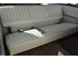 Picture of '57 Mercury Voyager located in California - $54,500.00 Offered by Back in the Day Classics - IZ3U