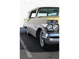 Picture of Classic 1957 Mercury Voyager - $54,500.00 Offered by Back in the Day Classics - IZ3U