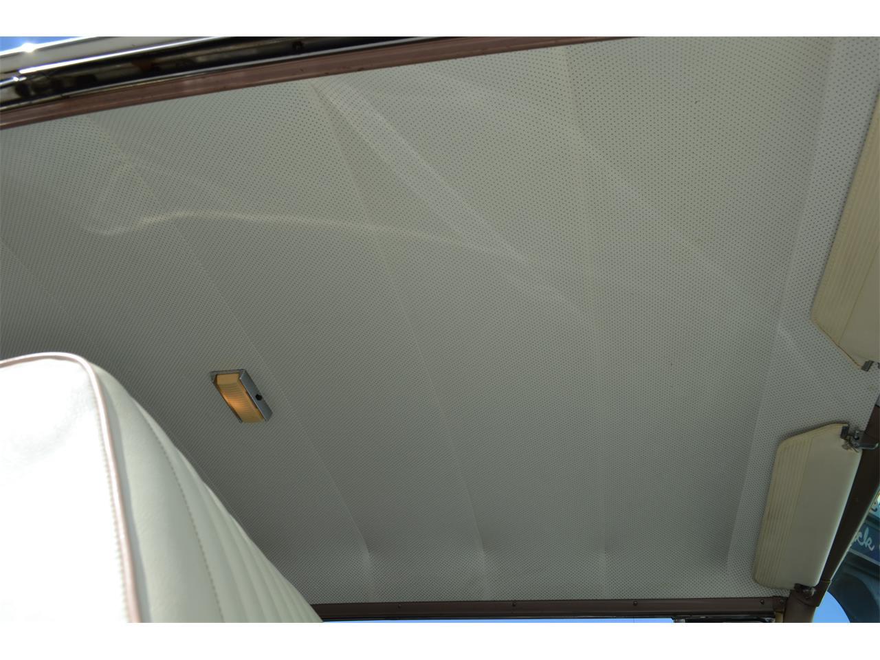 Large Picture of '57 Voyager - IZ3U