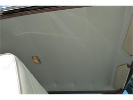 Picture of '57 Voyager - IZ3U