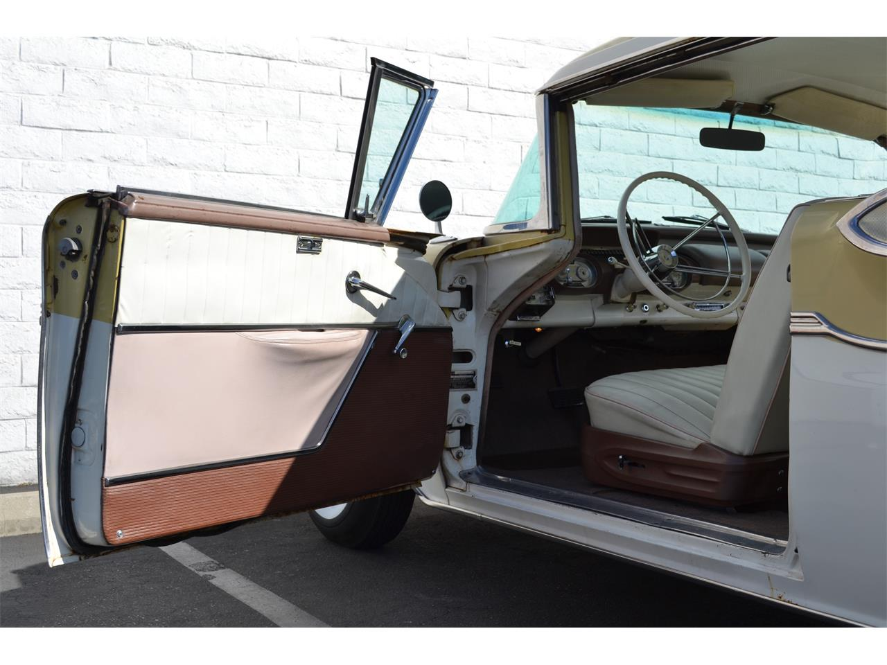 Large Picture of 1957 Voyager located in California - $54,500.00 Offered by Back in the Day Classics - IZ3U