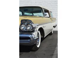 Picture of Classic '57 Voyager - $54,500.00 - IZ3U