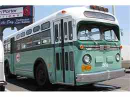 Picture of 1948 Bus located in Carson California Offered by Back in the Day Classics - IZ3Z