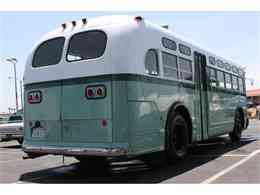 Picture of 1948 GMC Bus located in Carson California Offered by Back in the Day Classics - IZ3Z