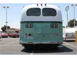 Picture of 1948 Bus located in California - $75,000.00 Offered by Back in the Day Classics - IZ3Z