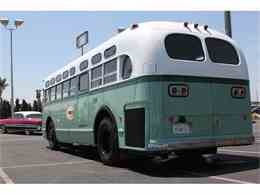 Picture of '48 Bus - $75,000.00 - IZ3Z