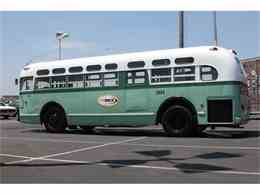Picture of 1948 Bus - $75,000.00 - IZ3Z