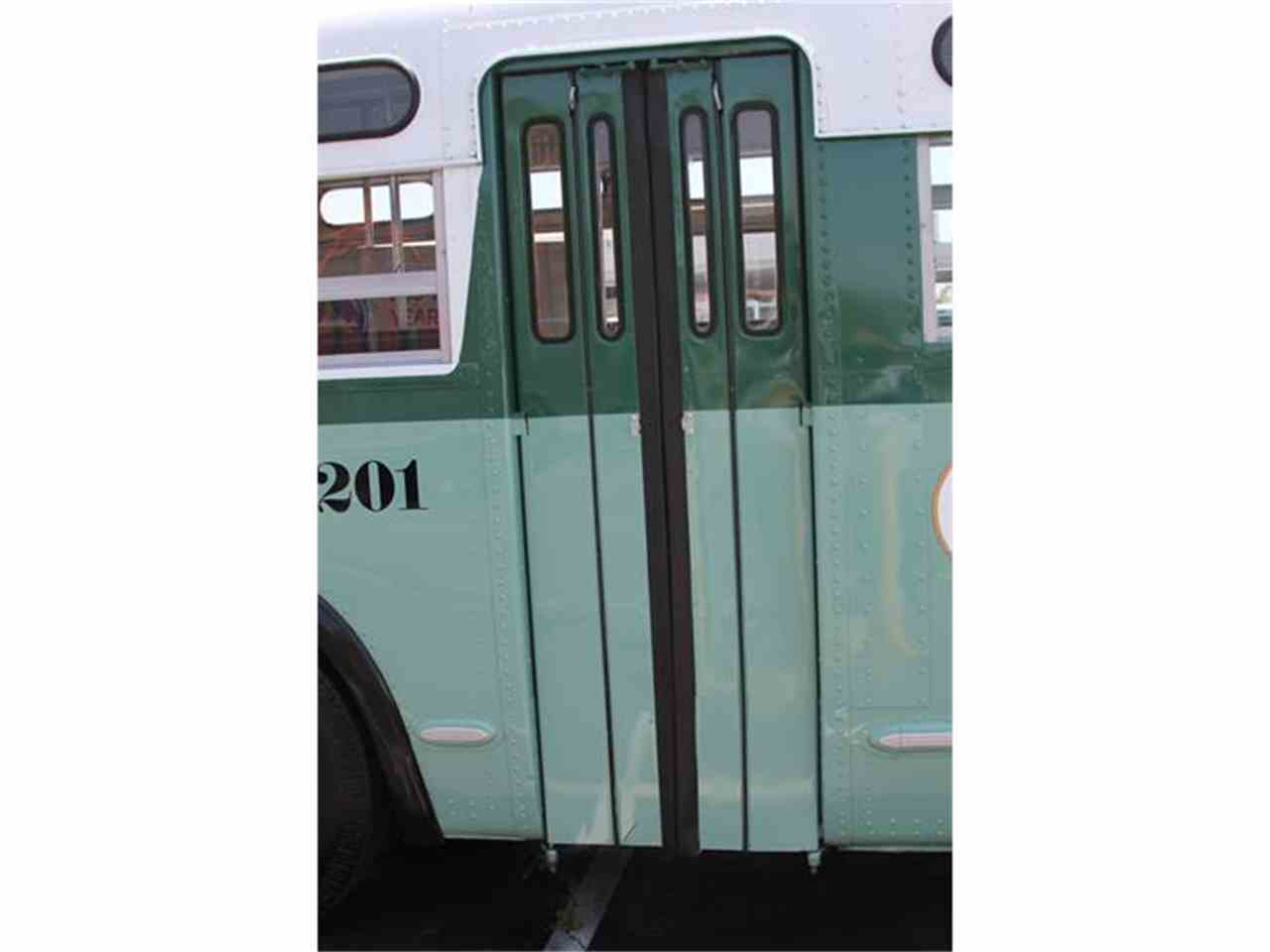 Large Picture of 1948 Bus - $75,000.00 - IZ3Z
