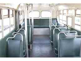 Picture of Classic 1948 GMC Bus - $75,000.00 - IZ3Z