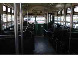 Picture of '48 Bus located in Carson California - IZ3Z