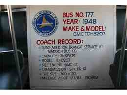 Picture of '48 Bus Offered by Back in the Day Classics - IZ3Z