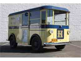 Picture of Classic '36 Divco Delivery Truck located in California - $80,000.00 - IZ40